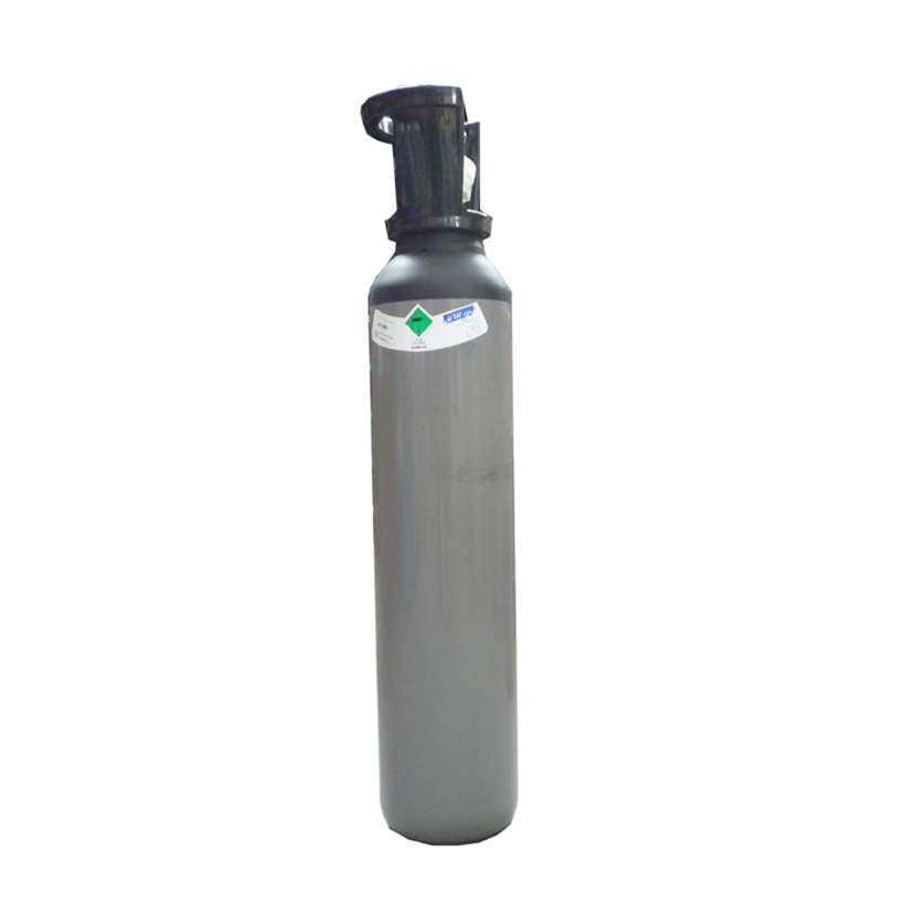 въглероден двуокис , въглерод, кислород, аргон, ацетилен, газова смес, азот, коргон, хелий,пропан бутан
