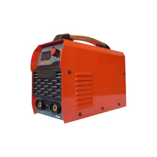 Електрожен ARC140 с дигитален дисплей