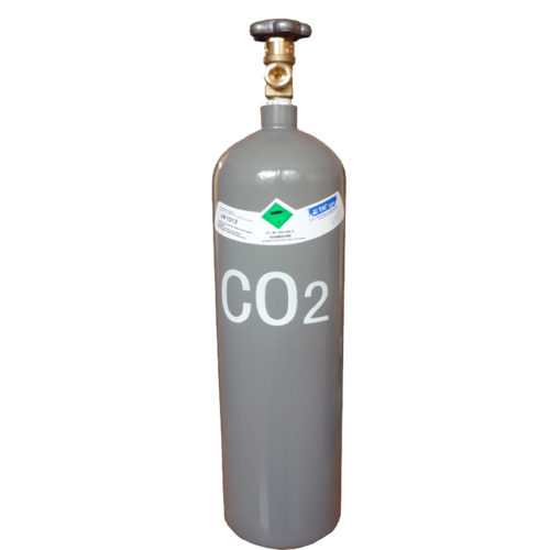 въглероден двуокис , въглерод, кислород, аргон, ацетилен, газова смес, азот, коргон, хелий,