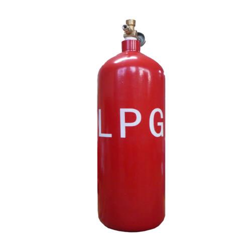 въглероден двуокис , въглерод, кислород, аргон, ацетилен, газова смес, азот, коргон, хелий, пропан бутан, LPG