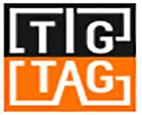 logo tigtag
