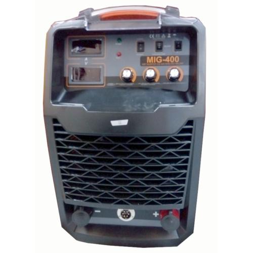 професионален електрожен MIG400