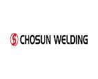 chosun welding