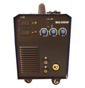 телоподаващ, инвертор, комбиниран, електрожен