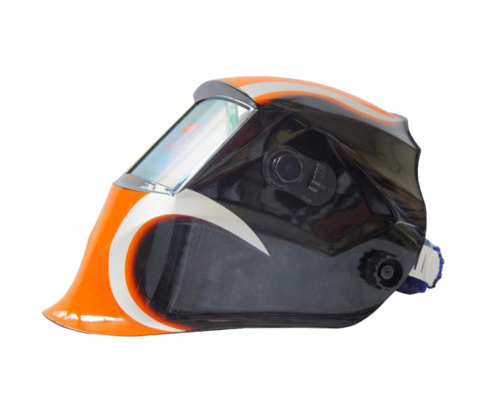 фотосоларна маска