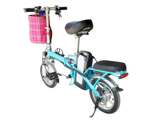електрическо колело, milg, zdld
